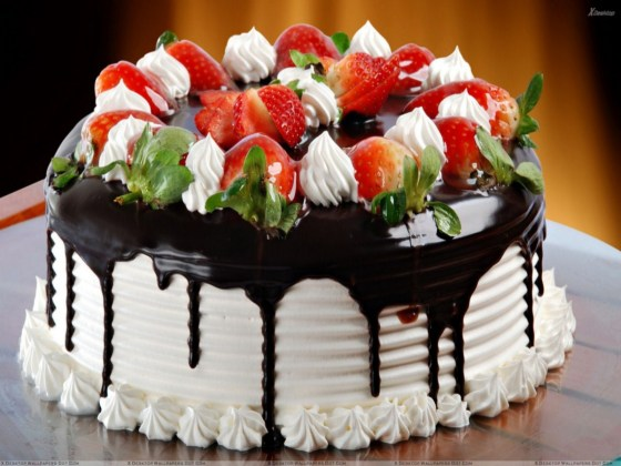chocolate-birth-day-cake[1]