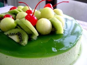 History_Cake (2)