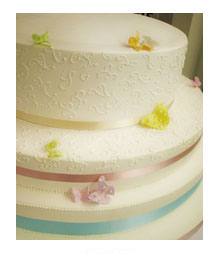 History_Cake (5)